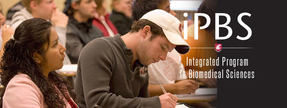 iPBS Students in Class Header